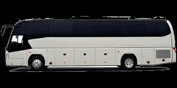 transporte de personal-movilidad-express-bus