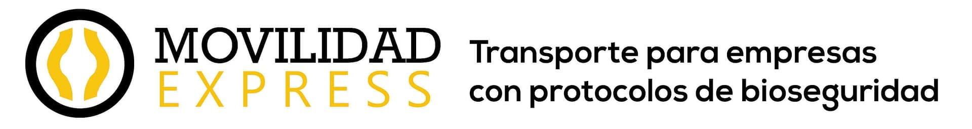 Movilidad-express-logo-official