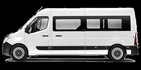 transporte de personal-movilidad-express-renault-master