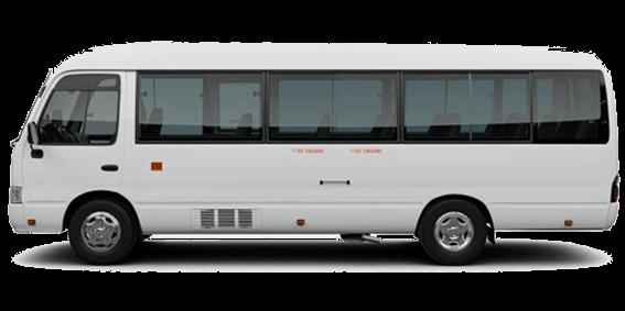 transporte de personal-movilidad-express-coaster